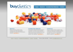buychemicals.com