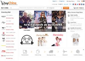 buychina.com