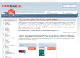 buycigarettesonlinestore.com