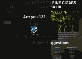 buycigarsonlinee.com