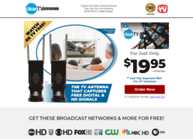 buycleartv.com