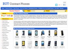 buycontractphones.org.uk