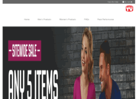 buycopperwear.com