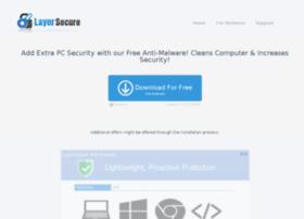buycrypter.com
