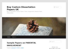 buycustompapers.co.uk