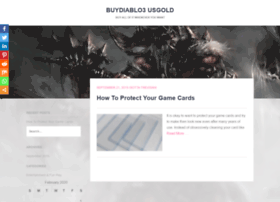 buydiablo3usgold.com