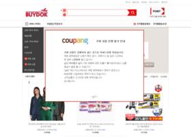 buydok.com