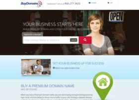 buydomains.org