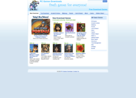buydownloadedgames.com