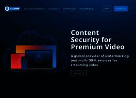 buydrm.com