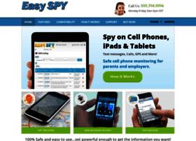 buyeasyspy.com
