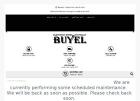 buyel.com.au