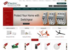 buyelectric.com