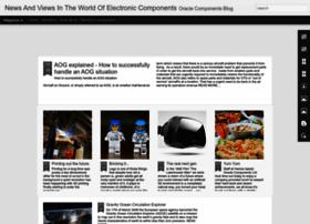 buyelectroniccomponents.blogspot.co.uk