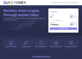 buyemoney.com