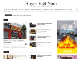 buyer.com.vn