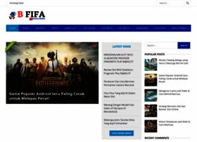 buyerfifa.com