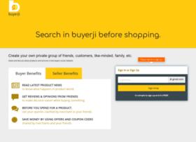 buyerji.com