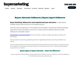 buyermarketing.com.au