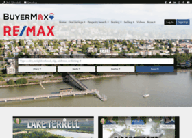 buyermax.com