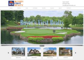 buyersfirstrealty.com