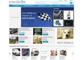buyersgalore.com.au