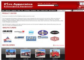 buyersguide.firefighternation.com