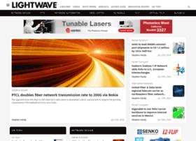 buyersguide.lightwaveonline.com