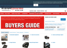 buyersguide.vision-systems.com