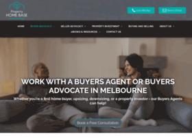 buyershomebase.com.au