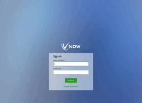 buyerzone.virtualincentives.com