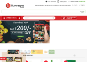 buyerzspot.com