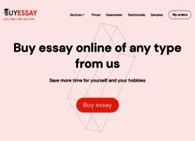 buyessay.org