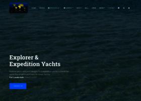 buyexploreryachts.com