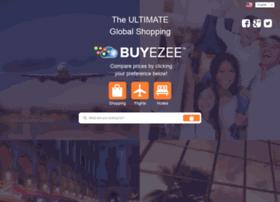buyezee.com