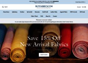buyfabrics.com