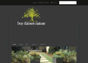 buyfathernature.com