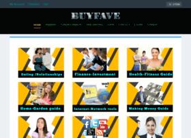buyfave.com