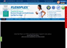 buyflexoplex.com