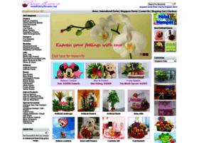 buyflower.com.sg