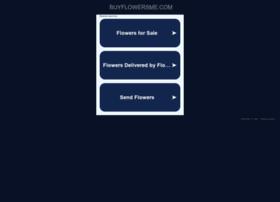 buyflowersme.com