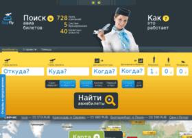 buyfly.ru