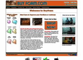 buyfoam.com