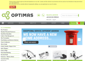 buyfrom.anixtercomponents.com