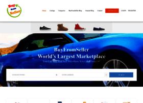 buyfromseller.com