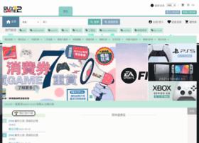 buygame2.com