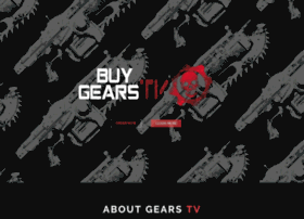 buygearstv.com