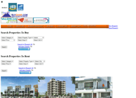 buyghar.com