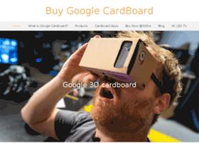 buygooglecardboard.in