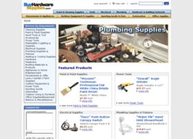 buyhardwaresupplies.com